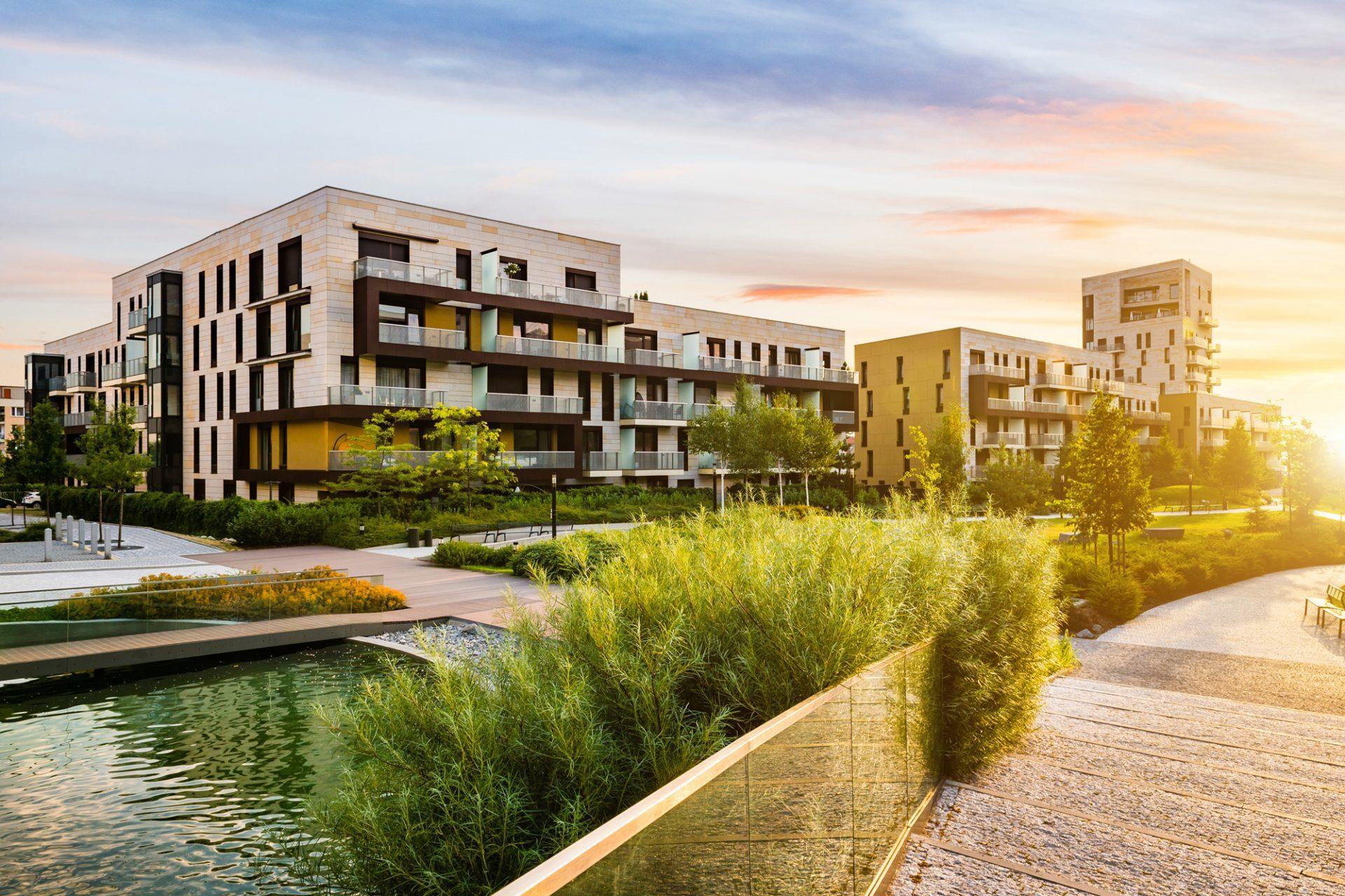 Astuces pour investir en immobilier en Belgique