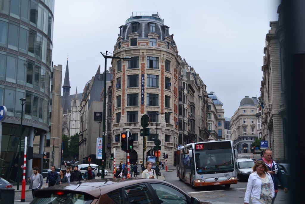 Petites annonces immobilières Belgique : bien à vendre - immobilier belge