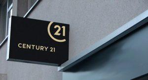 Agence immobilière - Réseau immobilier Century 21 - Namur Jambes