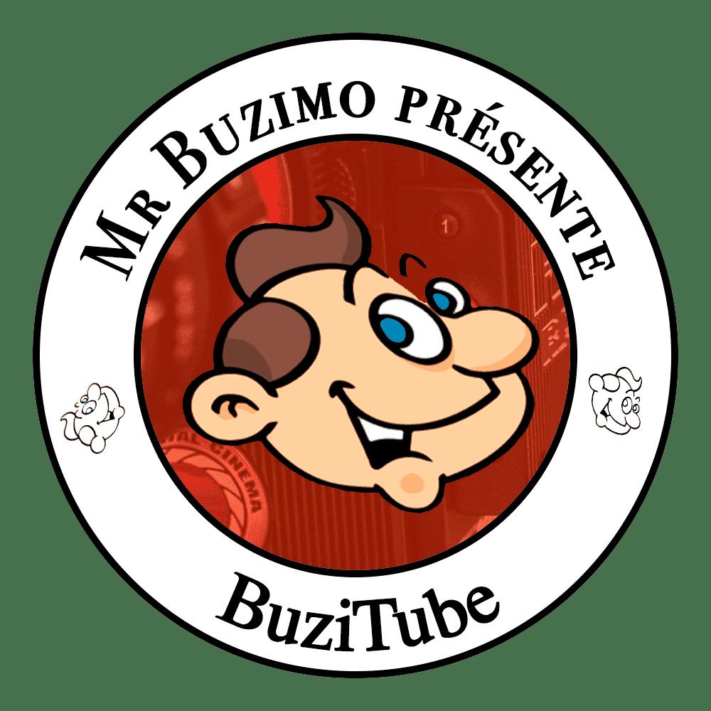 MacaronYouTubeBuzimo