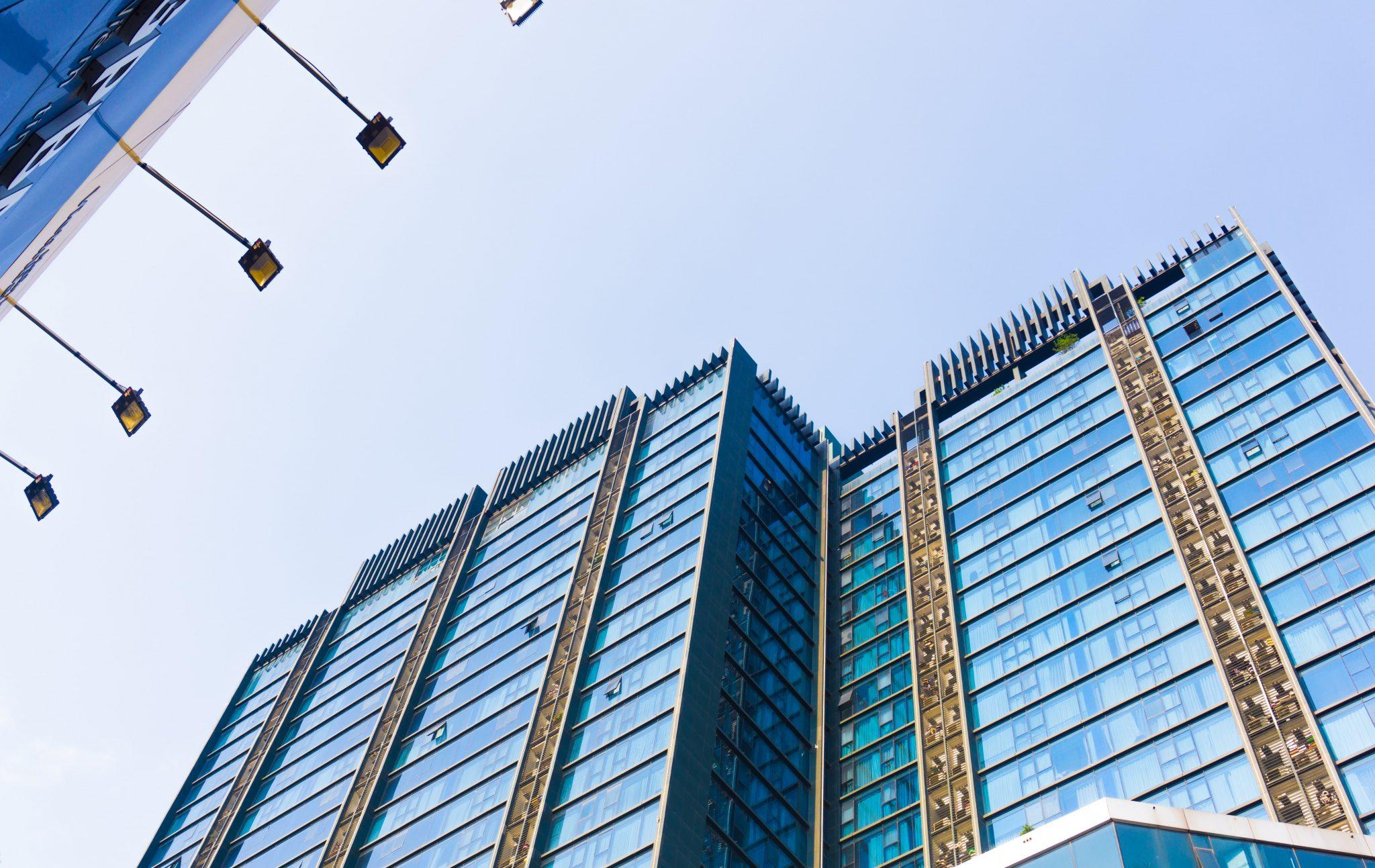 Réseau immobilier Century21 Era Bouge Swixim International Engels & Völkers WeInvest Colorimmo